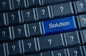 Insurance Lead Solutions