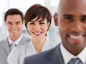 Life Insurance Careers