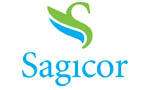 Sagicor2