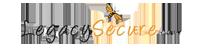 LegacySecure-TgiLife