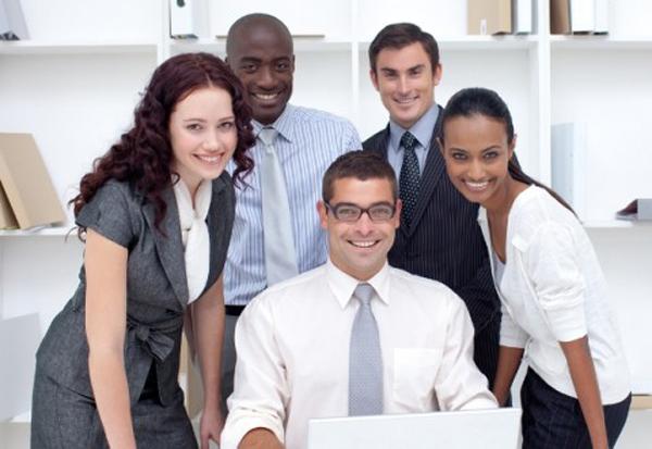 International-Business-Team-compressed-600